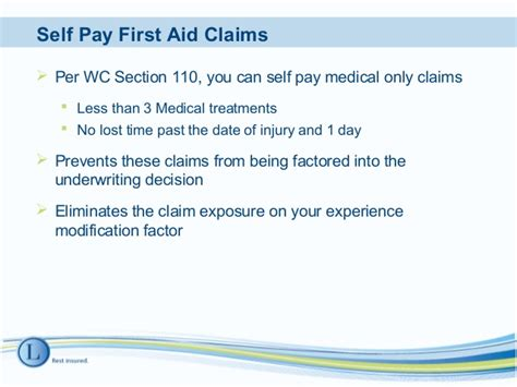 new york workers compensation law section 11 new york workers compensation law section 11 lawley