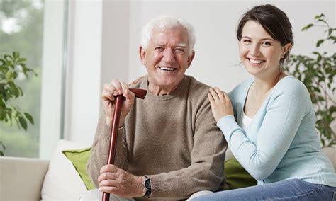quality home care and nursing services everycare uk