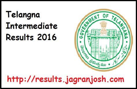 Manabadi Jntu Mba Results 2016 by Manabadi Inter 1st Year Results Inter 2nd Year Results