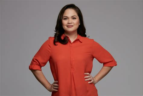 judy ann santos how judy ann santos agoncillo s family spends friday