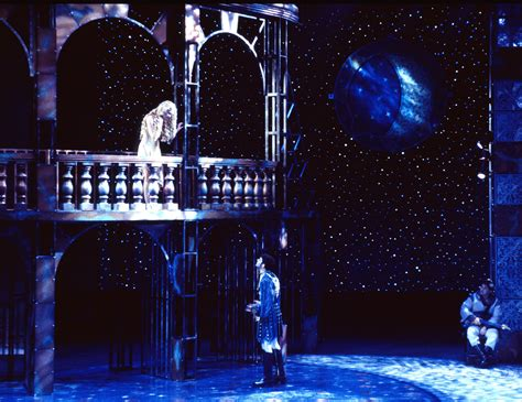 balcony theme romeo and juliet 301 moved permanently