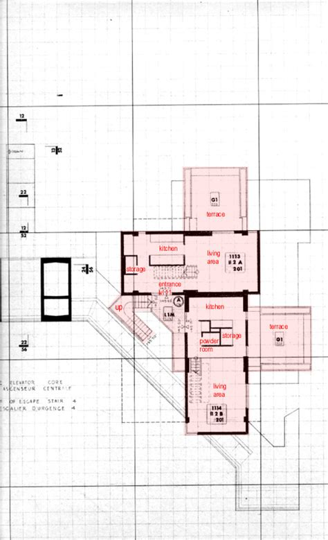 habitat floor plans habitat 67 floor plans www imgkid com the image kid