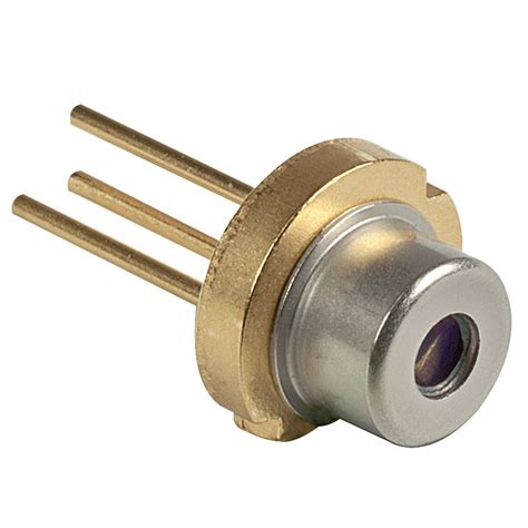 pin diode number thorlabs l638p040 638 nm 40 mw 216 5 6 mm a pin code laser diode