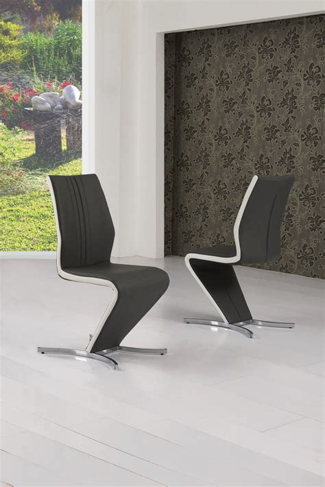small extending dining table and 4 chairs small extending grey glass high gloss dining table and 4