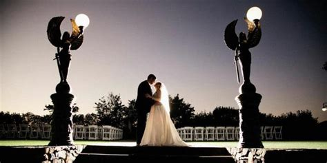 affordable wedding venues in clovis ca 3 clovis castle weddings get prices for central valley wedding venues in clovis ca