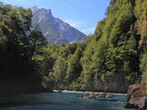 futaleufu multisport patagonia tours southern explorations