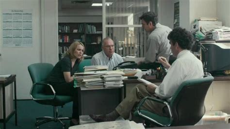 il caso trailer il caso spotlight il trailer italiano hd