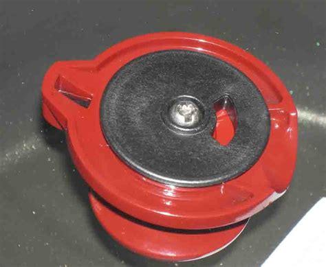 Panci Anti Lengket Yang Aman kitchen utensils tefal intregra