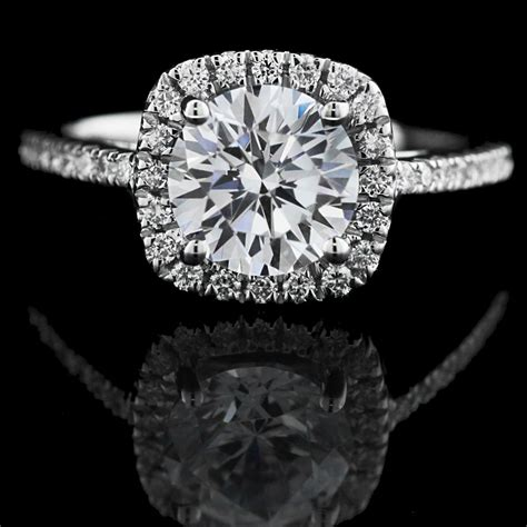 10 Tips For Ordering An Engagement Ring by 10 Tips For Buying The Made Ring