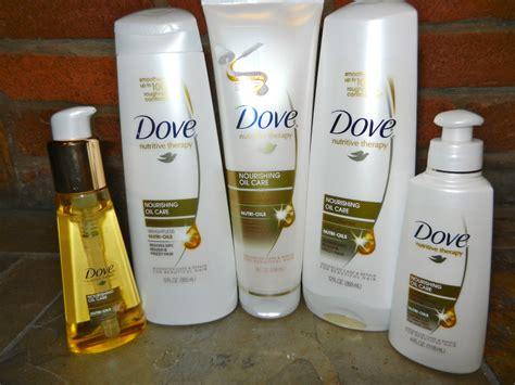 what is the best shoo for dry hair 2013 haircare hair styling products shoos conditioners amazon