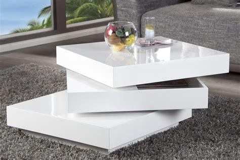 table l petite table de salon l accessoire fonctionnel et