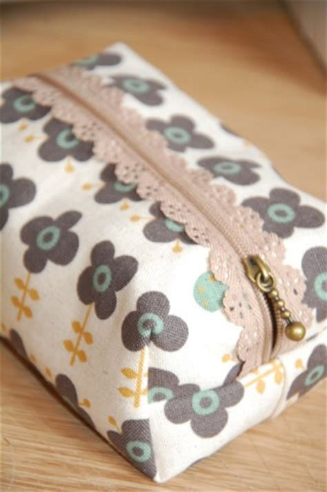 sew gifts 21 easy sewing tutorials gifts to sew everythingetsy