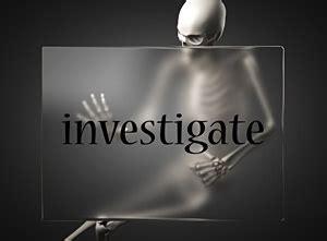 Criminal Searches Background Investigation When A Does A Background Check Background Investigation Services Criminal Background Investigations In Kansas City