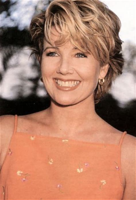 melody thomas scott haircut 204 best young and restless images on pinterest young