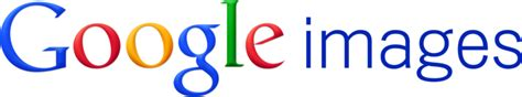 google image search gallery google images logopedia the logo and branding site