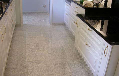 granit satiniert oder poliert imperial white aus dem granit sortiment wieland