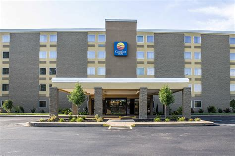 comfort inn and suites wilkes barre pa comfort inn pittston wilkes barre scranton airport in