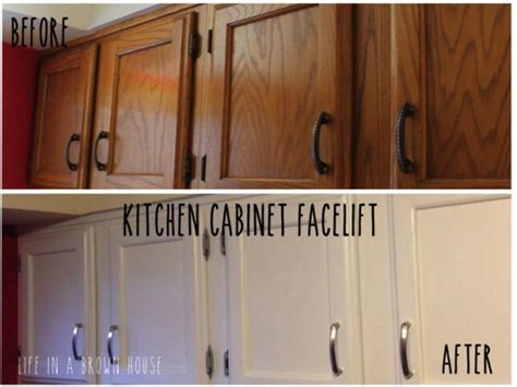 kitchen cabinets facelift pin by abigail brown on kitchen pinterest