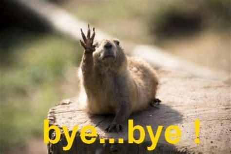Komik Goodbye But I You creative studies mmu week 10 the last chapter
