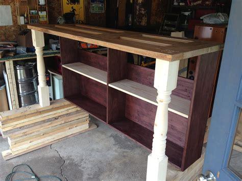 desk made from door product desk made from door handy