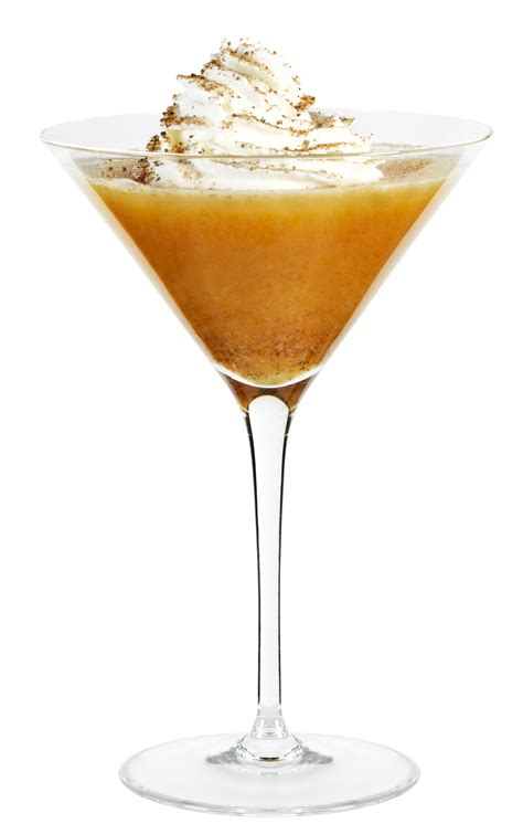 martini pumpkin pumpkin cocktails manhattan with a twist