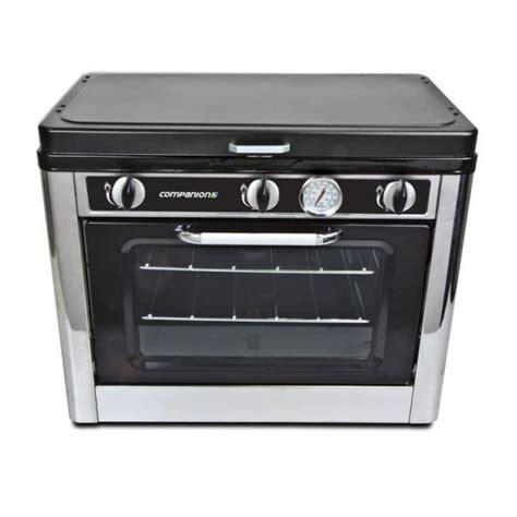 Portable Gas Oven And Cooktop companion portable gas oven cooktop