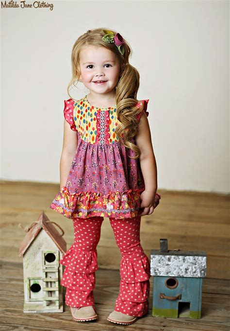 Dress Anabel Ky 144 best clothes kolya s matilda images on