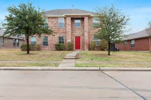 homes for rent lancaster tx 614 hearthstone lancaster tx for rent 1 645 homes