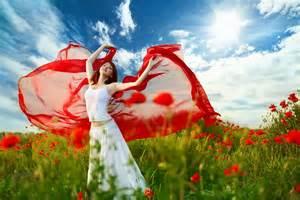 Gratis conozca usted el arte de disfrutar la vida enjoying life