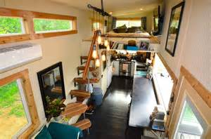 Tiny House For 5 The Tiny House Movement Too Tiny To Matter