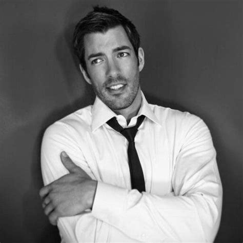 drew scott drew scott net worth how rich is drew scott 2015