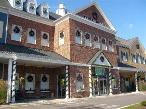 Yankee Candle Factory Williamsburg Hours by 17 Best Images About Yankee Candle On Candle