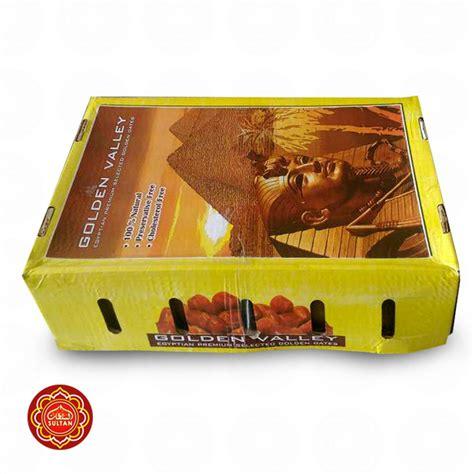 Kurma Madu An Nasai Murah Borong Grosir grosir kurma golden valley 10 kg sultan grosir sajadah murah sarung murah oleh oeh haji