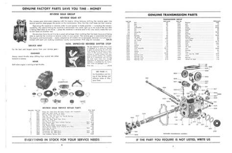 fisher plow motor wiring diagram wiring source