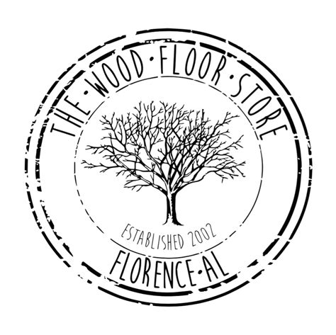 The Wood Floor Store   Flooring Materials   Florence, AL