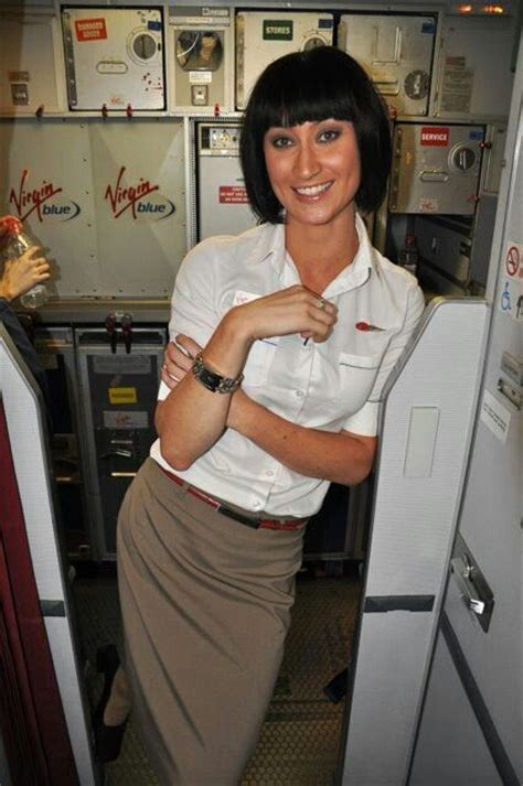 sexy flight attendants threads 17 best images about flight attendant stewardess on