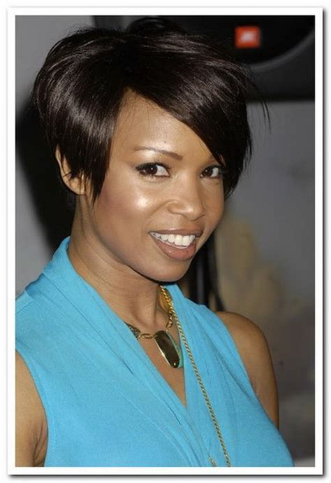 black hairstyles for women over 50 short black hairstyles for women over 50