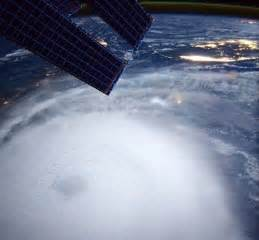 Bor Hurricane Why Did Missing El Faro Sail Into Hurricane