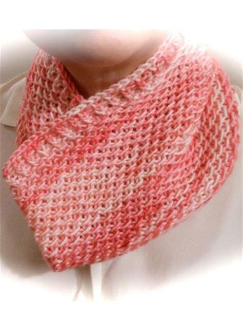 cowl pattern dk yarn cowls knitting and cowl patterns on pinterest