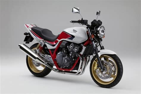 can you use your super to buy a house can you ride a honda cb400 super four with an a2 licence