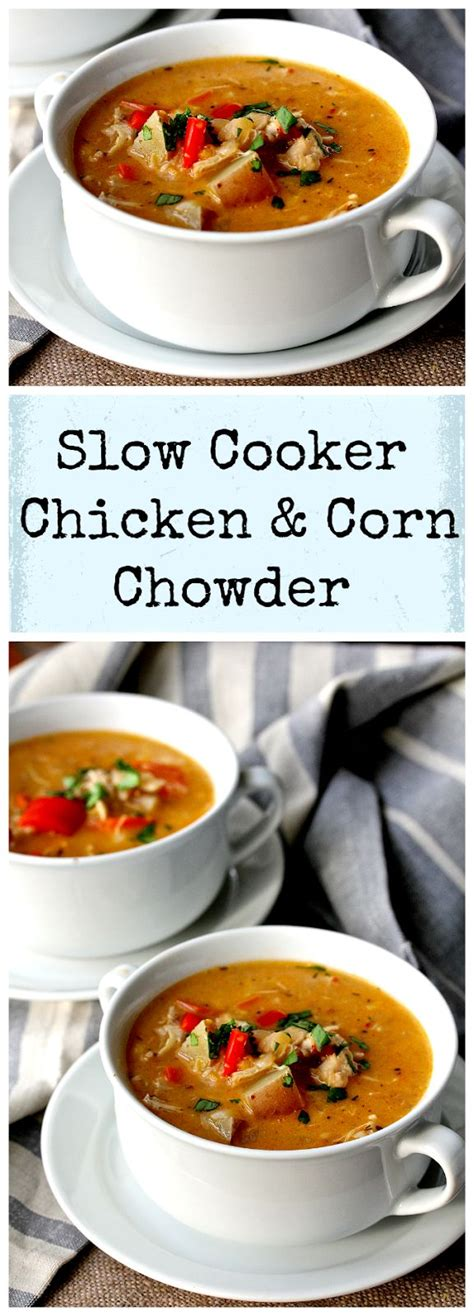 ina garten slow cooker 1000 images about soups on pinterest noodle soups