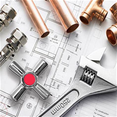 Learning Plumbing Free plumbing classes plumbing alison