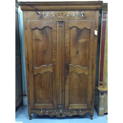 achat armoire ancienne armoire 2 portes ancienne my