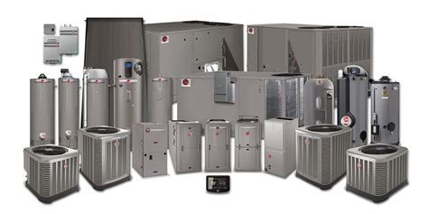 sure comfort furnace reviews air conditioning heating articles tips hvac reviews