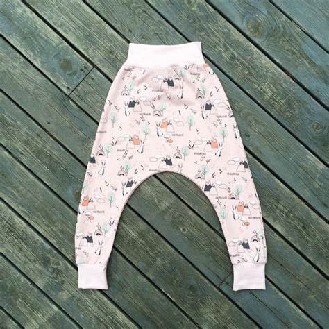 Handmade Childrens Clothes - eik barnekl 230 r handmade children s clothing from