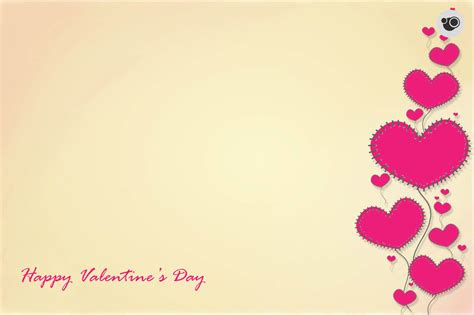 valentines day colors happy s day hd wallpapers backgrounds