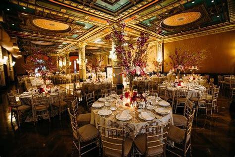 cheap new years nyc prince george ballroom venue new york ny weddingwire