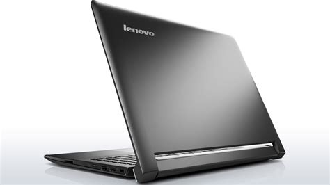 Laptop Lenovo Flex 2 14 lenovo ideapad flex 2 14 59420166 notebookcheck externe tests