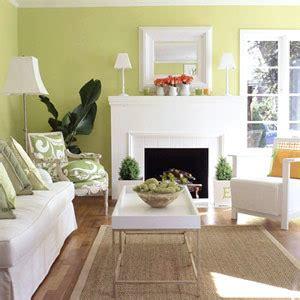 modern cottage decor modern cottage