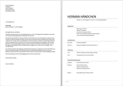 Bewerbungsschreiben Ausbildung Verfahrensmechaniker Bewerbungsschreiben Muster Bewerbungsschreiben Erster Satz